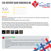 04-review-lokal