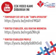 04-testimony-video