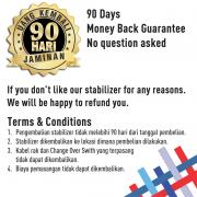 05-ketentuan-90days