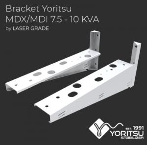 Bracket_2-1-Yoritsu-10kva