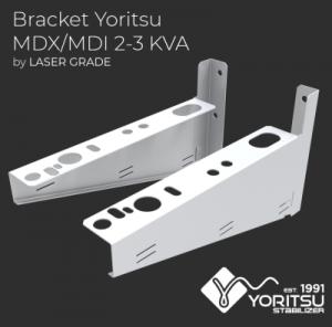 Bracket_2-1-Yoritsu-2-3kva