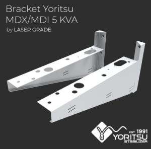 Bracket_2-1-Yoritsu-5kva