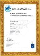 Certificate_ISO9001-2015_PT_Hexta_Integral_Technology