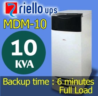 MDM-10