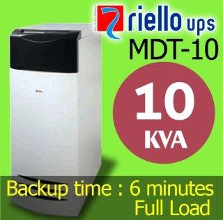 MDT-10
