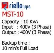 MST-10-info