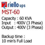 MST-60-info