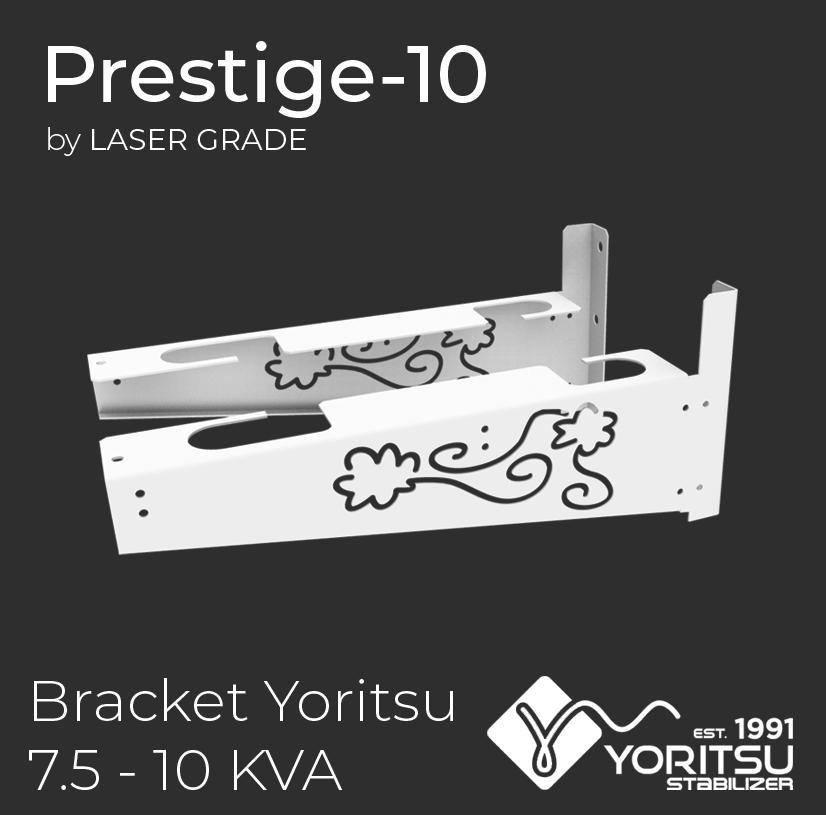 Prestige-10_Bracket-Yoritsu-10kva