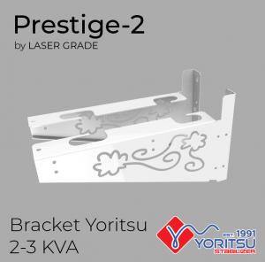 Prestige-2_Bracket-Yoritsu-2kva