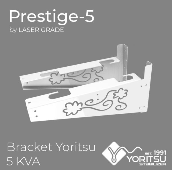 Prestige-5_Bracket-Yoritsu-5kva