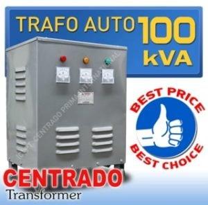 TrafoAuto-100kva