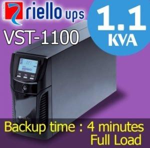 VST-1100