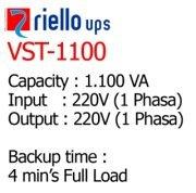 VST-1100-info