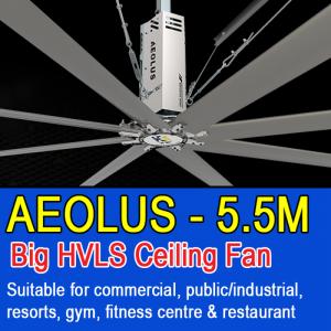 aeolus-5.5m
