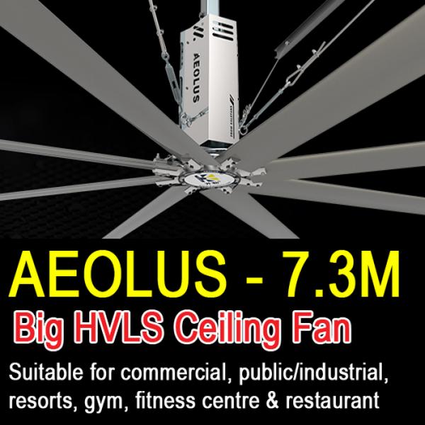 aeolus-7.3m