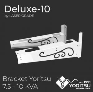 deluxe-10_Bracket-Yoritsu-10kva