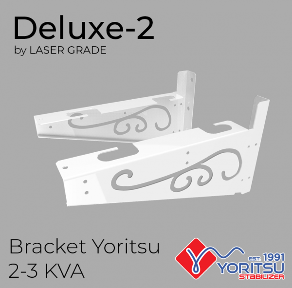deluxe-2_Bracket-Yoritsu-2kva