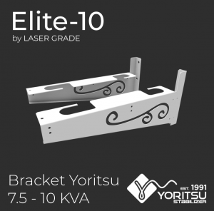 elite-10_Bracket-Yoritsu-10kva