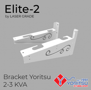 elite-2_Bracket-Yoritsu-2kva