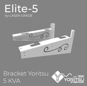 elite-5_Bracket-Yoritsu-5kva