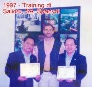 image Salicru Technician