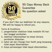 logo-90-days-ketentuan