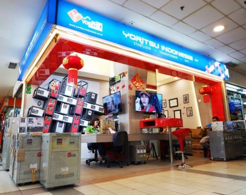 Yoritsu Indonesia Store (13)