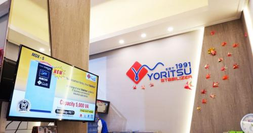 Yoritsu Indonesia Store (4)