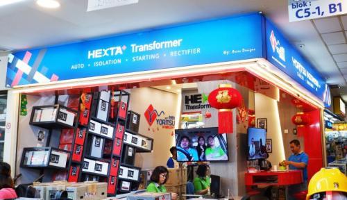 Yoritsu Indonesia Store (6)