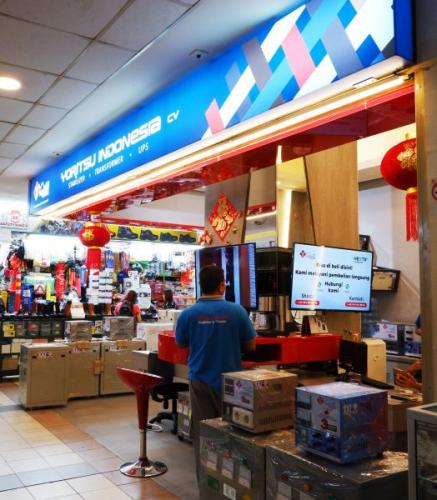 Yoritsu Indonesia Store (8)