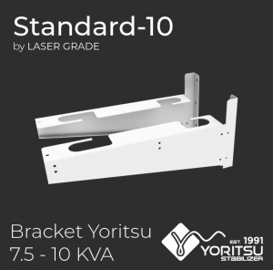 standard-10_Bracket-Yoritsu-10kva