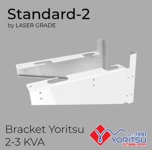 standard-2_Bracket-Yoritsu-2kva