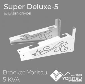 superdeluxe-5_Bracket-Yoritsu-5kva