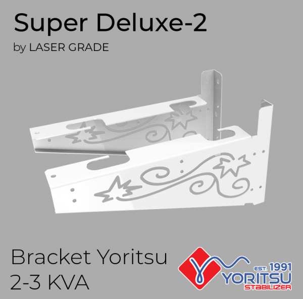 superdeluxe_Bracket-Yoritsu-2kva