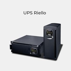 UPS Riello