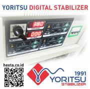 yoritsu-digital
